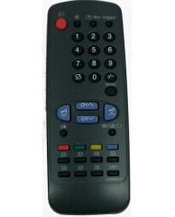 TELECOMANDA TV CRT , G1060SA , SHARP G-1060SA, Inlocuitor,