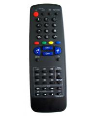 TELECOMANDA TV CRT , G1061SA , SHARP , G1061 SA