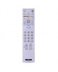 Telecomanda Compatibila , SONY , RM-EA006 , RMEA006