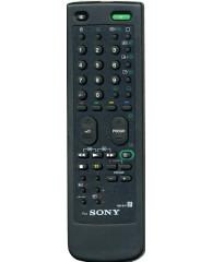 Telecomanda TV CRT , RM841 , SONY , RM-841, INLOCUITOR