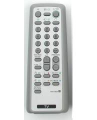 Telecomanda TV CRT RM-969 , SONY  RM969