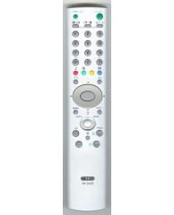 Telecomanda TV , RM-934 Sony RM934