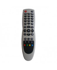 Telecomanda TV CRT  , NEXT , China , Next