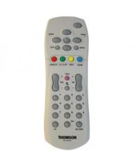 Telecomanda Compatibila Thomson RCT116TA1G