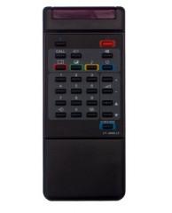 Telecomanda TV CRT , CT9599, Toshiba, CT9599, INLOCUITOR,