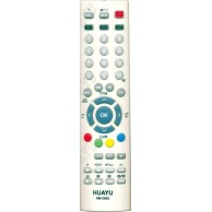 Telecomanda , Toshiba , RM-D602 , UNIV