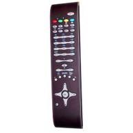 Telecomanda LCD , RC1082 , VESTEL-ECO GRAY IDTV INLOCUITIOR