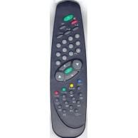 Telecomanda TV CRT ,V 1040 , Vestel 1040