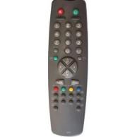 Telecomanda TV CRT , V1940 , Vestel 1940