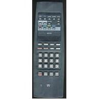 Telecomanda , RCV7A , Akai , RC-V7