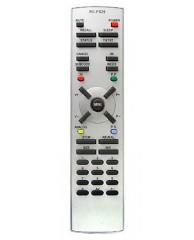 Telecomanda compatibila , RCFS29 , TV Cartel , RC-FS29 , MTK128