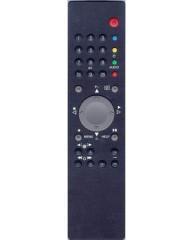 Telecomanda TV CRT , FB109 , Magnum
