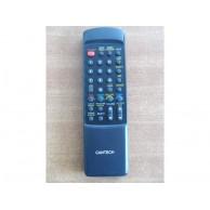 Telecomanda TV CRT , Nippon 570,
