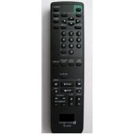 Telecomanda SONY RMT-V181B